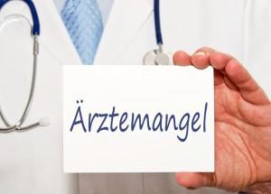 Ärztemangel in Eichenzell