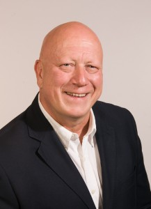 Gerhard Dehler, 1. Vorsitzender Bürgerliste Eichenzell