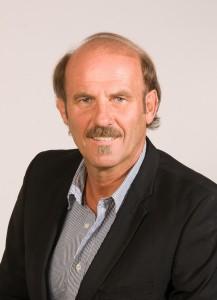 Reinhold Stier, Mitgleider im Vorstand Bürgerliste Eichenzell