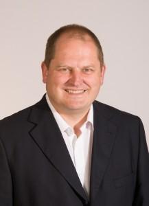 Lothar Jestädt
