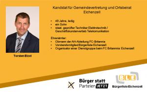 Torsten Etzel