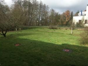 Garten Gugge Haus