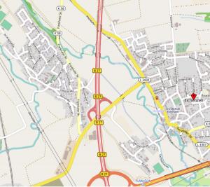"""Bürgerliste stellt Antrag auf """"Arbeitsgruppe Lärmschutz"""" und Lärmreduktion durch B27  Eichenzell, den 15.8.2016. Das Thema Lärmschutz ist in Eichenzell seit Jahren immer wieder auf der Tagesordnung. Die Gemeinde Eichenzell ist durch ihre zentrale Lage einer steigenden Verkehrsbelastung von Straßen- und Schienenverkehr ausgesetzt. Gerade im Bereich der A 66, A 7, B 27, der Industrie- und Gewerbegebiete, sowie insbesondere der Bahnlinie in den Ortslagen Kerzell und Löschenrod, geht dies einher mit zunehmenden Lärmemissionen.    """"Vor dem Hintergrund sich ändernder Gesetzeslagen, Lärmschutzrichtlinien  und neuer Technologien hält es die Bürgerliste für wichtig, fraktionsübergreifend eine """"Arbeitsgruppe Lärmschutz"""" zu installieren."""", so Oliver Kümmel von der Bürgerliste. In der Vergangenheit wurden bereits viele Maßnahmen entschieden und noch mehr Maßnahmen diskutiert. Erste Erfolge im Bereich der Schiene gibt es bereits und wurden vor kurzem in der Presse veröffentlicht. Aus Sicht der Bürgerliste muss eine kontinuierliche Arbeit an diesem Thema erfolgen um langfristig einen maximalen Erfolg sicherzustellen. Die """"Arbeitsgruppe Lärmschutz"""" soll konkrete Möglichkeiten und Lösungen zur Lärmvermeidung und Lärmreduzierungen für alle betroffenen Ortsteile erarbeiten.    """"Bereits heute haben eine Reihe von Bürgerinnen und Bürgern sich intensiv mit diesem Thema auseinandergesetzt und wertvolle Erfahrungen gesammelt. Diese Erfahrungen soll die """"Arbeitsgruppe Lärmschutz"""" nutzen und gemeinsam mit Vertretern der Fraktionen Vorschläge erarbeiten,  die der Gemeindevertretung dann in Form von fraktionsübergreifenden Anträgen vorgelegt werden."""", so Kümmel weiter.  Die Bürgerliste hält es für ein wichtiges politisches Signal, dies mit der Zustimmung aller Fraktionen von Seiten der Gemeinde zu initiieren um das Thema Lärmschutz und Lärmsanierung kontinuierlich auf der Tagesordnung zu haben.  Ein weiterer Antrag der Bürgerliste ist ein gutes Beispiel für eine konkrete Entlastung von Lärmem"""