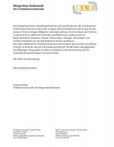 antrag-dialogforum-2