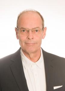 Günter Wohlerdt