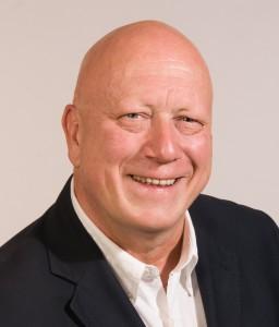 Gerhard Dehler Fraktionsvorsitzender der Bürgerliste-Eichenzell