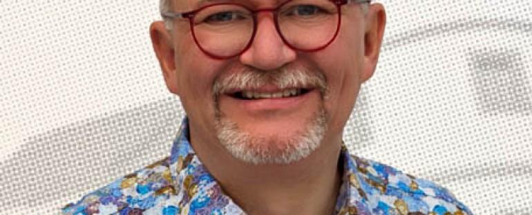 Bürgermeisterkandidat Friedrich lädt zu Bürgertreffen ein